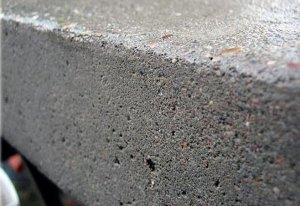 Ника н бетон купить бетон в миксере спб