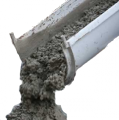 ника н бетон